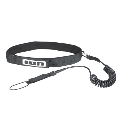 LEASH SUP CEINTURE ION