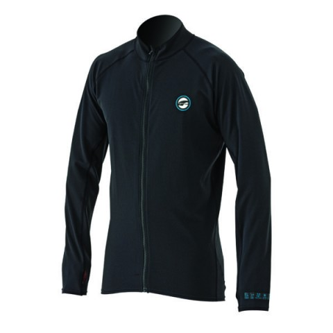 VESTE SUP PROLIMIT QUICK DRY