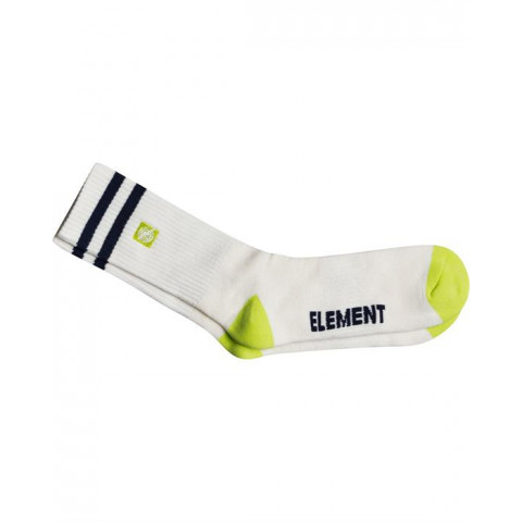 COULEUR - 11-OFF WHITE