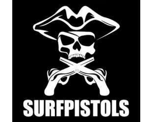 Surfpistol