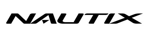 Nautix