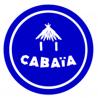 Cabaia